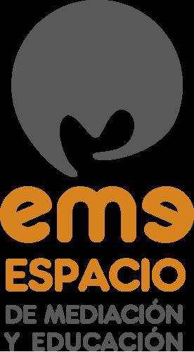 EME Espacio