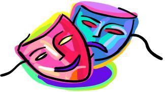 Mascara-de-carnaval-desenhada