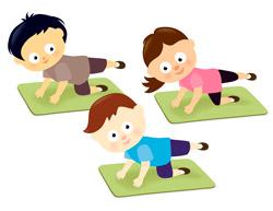 yoga-ninos-nueva-2