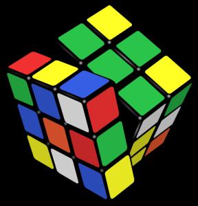 480px-rubiks_cube_svg
