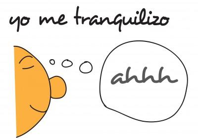 yo-me-tranquilizo-400x280