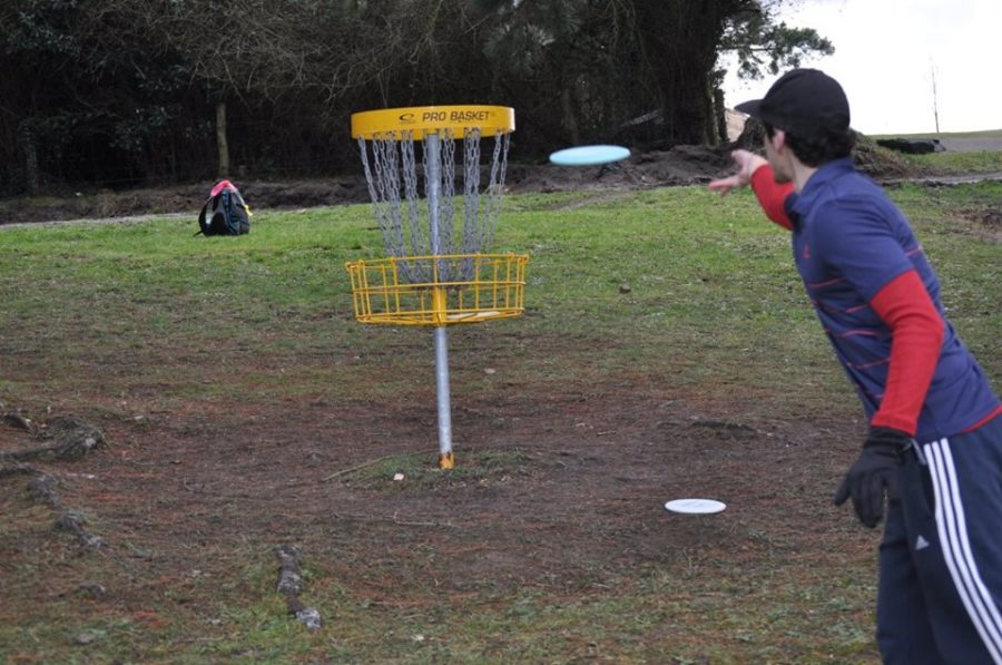 crk_disc_golf_miguelFC01