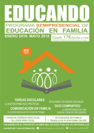educacion familiar final